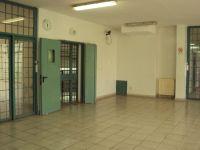 caltagirone_carcere_foto_istituto_11