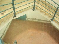 caltagirone_carcere_foto_istituto_14