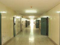 caltagirone_carcere_foto_istituto_17