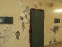 caltagirone_carcere_foto_istituto_18