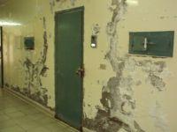 caltagirone_carcere_foto_istituto_20