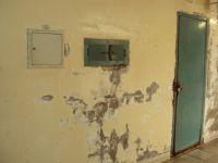caltagirone_carcere_foto_istituto_21
