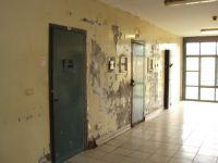caltagirone_carcere_foto_istituto_22