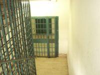 caltagirone_carcere_foto_istituto_23