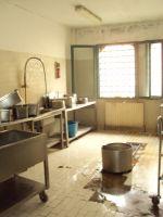 caltagirone_carcere_foto_istituto_27
