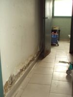 caltagirone_carcere_foto_istituto_30