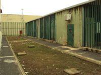 caltagirone_carcere_foto_istituto_34