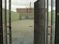 caltagirone_carcere_foto_istituto_35