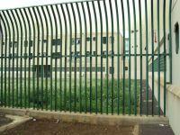 caltagirone_carcere_foto_istituto_37