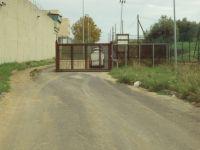 caltagirone_carcere_foto_istituto_45