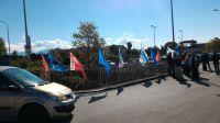 polizia_penitenziaria_manifesta_a_salerno_02