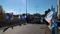 polizia_penitenziaria_manifesta_a_salerno_03