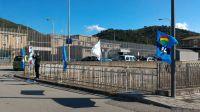 polizia_penitenziaria_manifesta_a_salerno_08