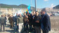 polizia_penitenziaria_manifesta_a_salerno_09