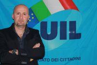 foto_carcere_melfi_034