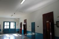 foto_carcere_melfi_035