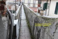 foto_carcere_lucca_005