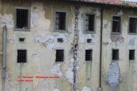 foto_carcere_lucca_011