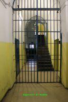 foto_carcere_lucca_017