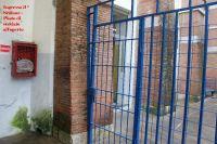 foto_carcere_lucca_028