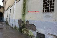 foto_carcere_lucca_029