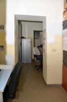 foto_carcere_trapani_031