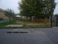 foto_carcere_vigevano_003
