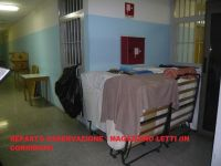 foto_carcere_vigevano_023