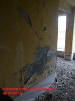 foto_carcere_vigevano_024