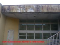 foto_carcere_vigevano_026