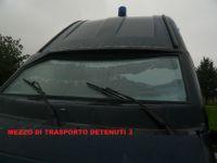 foto_carcere_vigevano_029