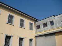 foto_carcere_treviso_010