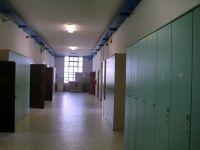 foto_carcere_treviso_020