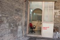 foto_carcere_palermo_006