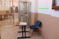 foto_carcere_palermo_011