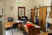 foto_carcere_palermo_037