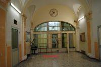 foto_carcere_milano_002
