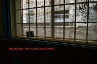 foto_carcere_milano_006