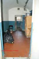 foto_carcere_milano_010