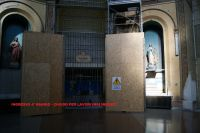 foto_carcere_milano_014