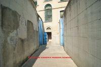 foto_carcere_milano_017