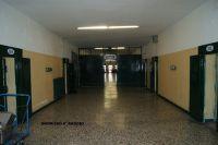 foto_carcere_milano_022