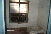 foto_carcere_milano_027
