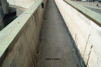 foto_carcere_milano_033