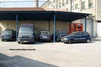 foto_carcere_milano_038