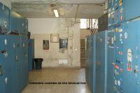 foto_carcere_milano_040