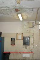 foto_carcere_milano_041