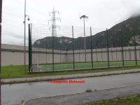 foto_carcere_trento_020