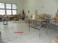 foto_carcere_trento_021