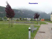 foto_carcere_trento_034